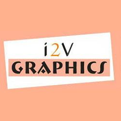 Medium size logo i2v