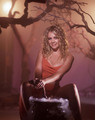 Melissa Joan Hart  - hottest-actresses photo