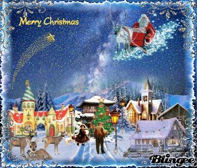 Blingee Weihnachtsbilder.Weihnachtsbilder Hintergrundbilder Kostenlos 1 Sandy Blue Photo
