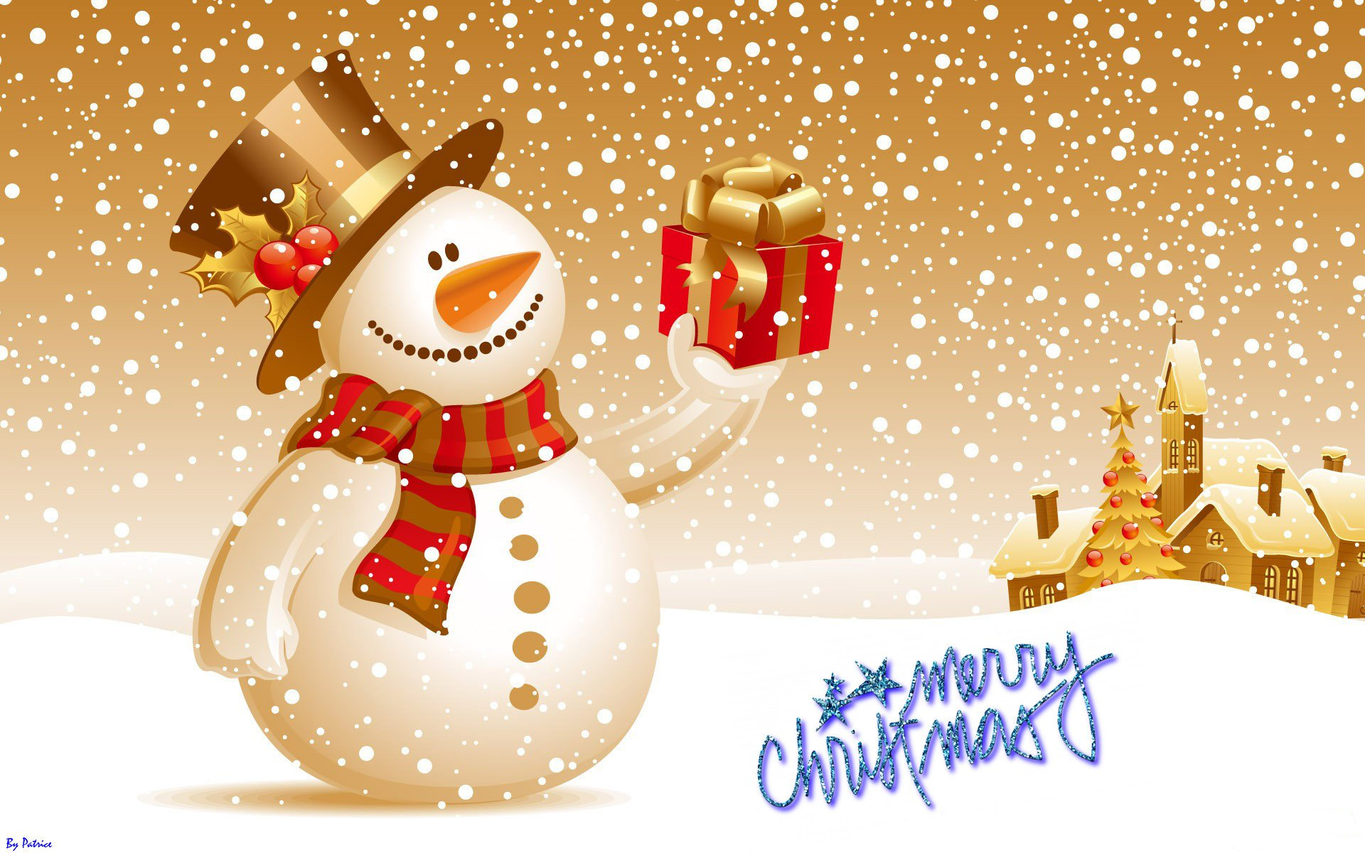 Christmas Holidays Pictures.Merry Christmas Holidays Photo 40074544 Fanpop