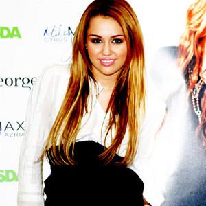 Miley fan Art