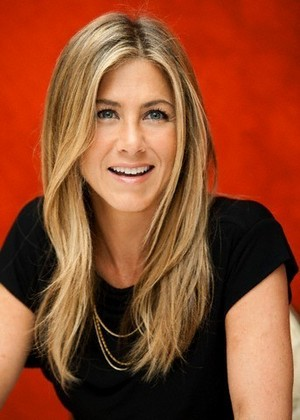 Miss Aniston jennifer aniston 8405154 343 480