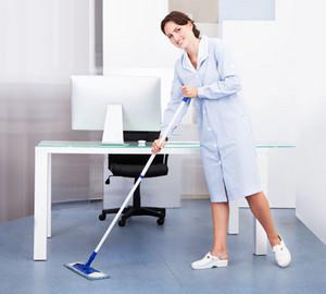 옮기기 out cleaning Service Brisbane