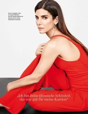 Myself (Germany) Magazine