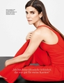 Myself (Germany) Magazine - sandra-bullock photo