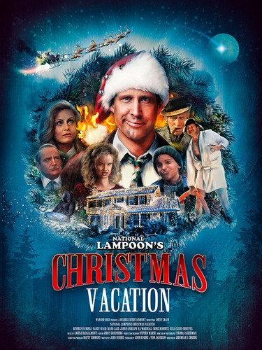 Christmas Movies Images National Lampoon's Christmas