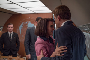 New 'Jackie' Stills (2016)