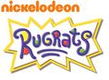 Nickelodeon Rugrats Logo (2017) - rugrats photo