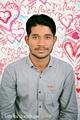 Nizam afridi - love fan art