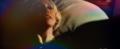 Norma Bates