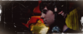 Norman Bates - bates-motel fan art