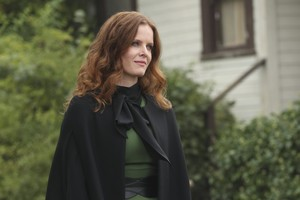 Once Upon a Time - Episode 6.06 - Dark Waters