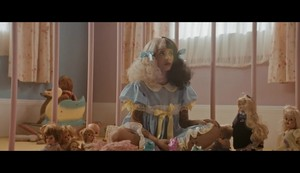 Pacify Her {Music Video}