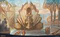 Panharmonicon - magic-the-gathering wallpaper