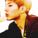 Park Bo Gum - korean-actors-and-actresses icon