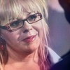 Criminal Minds Girls ছবি called Penelope Garcia