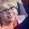 Criminal Minds Girls photo entitled Penelope Garcia