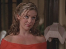 Phoebe 19
