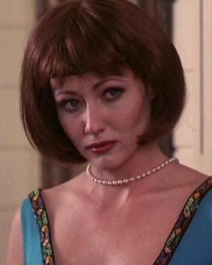 Phoebe Prue s Past Life 2