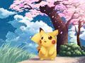 Pikachu pikachu 20568090 500 375 - anime photo