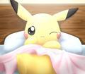 Pikachu pikachu 22265985 1280 1120 - anime photo