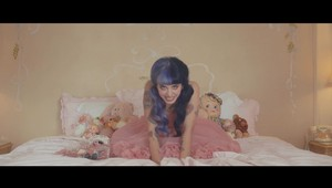 Pity Party {Music Video}