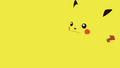 Pokemon Background Designs40 - anime photo