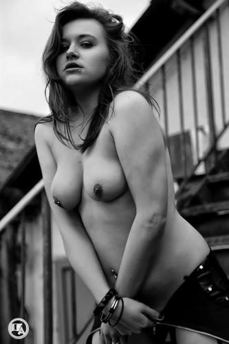 [Image: Porsha-Louise-Porshalou-paige-louise-rob...33-500.jpg]
