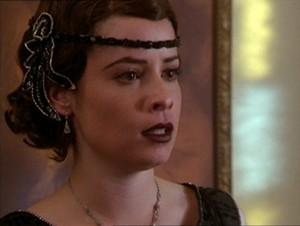 Priscilla Piper s Past Life 2