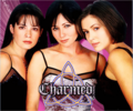 Prue,Piper,Phoebe - charmed fan art
