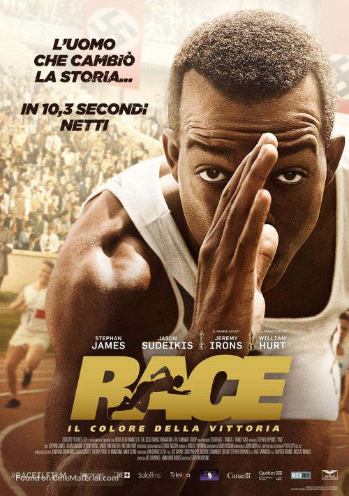 Full movie Born to Race 2011 for free  Action  Action