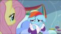 Rainbow Dash Crying - my-little-pony-friendship-is-magic photo