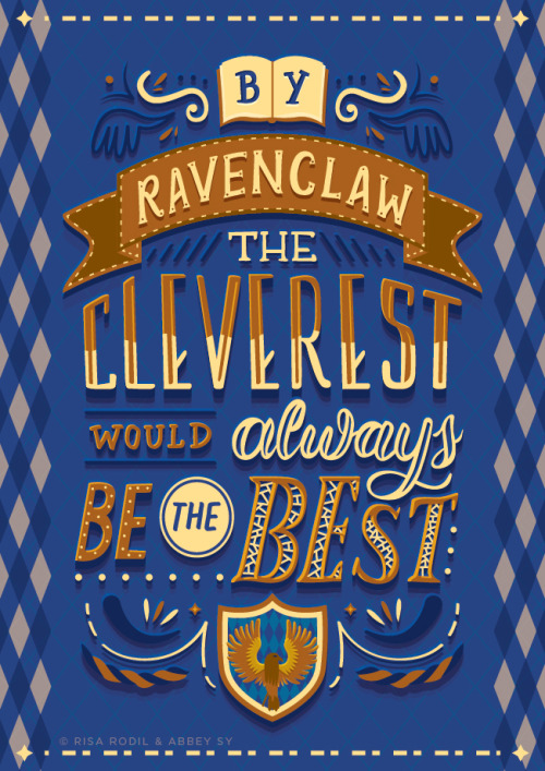 Harry Potter Images Ravenclaw Wallpaper And Background Photos