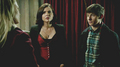 Regina, Henry, and Emma - once-upon-a-time fan art