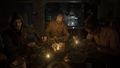 Resident Evil 7 - resident-evil photo