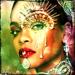 Rihanna = W magazine ICONS - rihanna icon