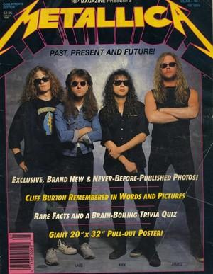 Rip Magazine