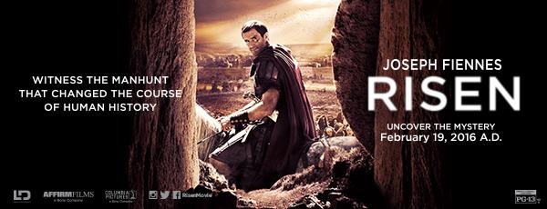 risen banner movie trailers photo 40028394 fanpop