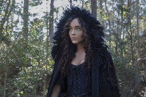 "Salem ""Night's Black Agents"" (3x04) promotional picture"