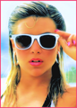Samantha Fox,1987 - samantha-fox photo