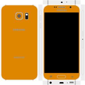 Samsung Galaxy S6 Papercraft 7