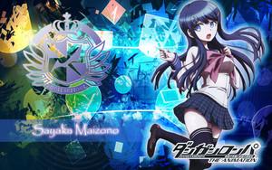 Sayaka Maizono2
