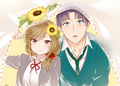 Seo and Wakamatsu