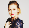Shantel VanSanten photo called Shantel Van Santen Icons