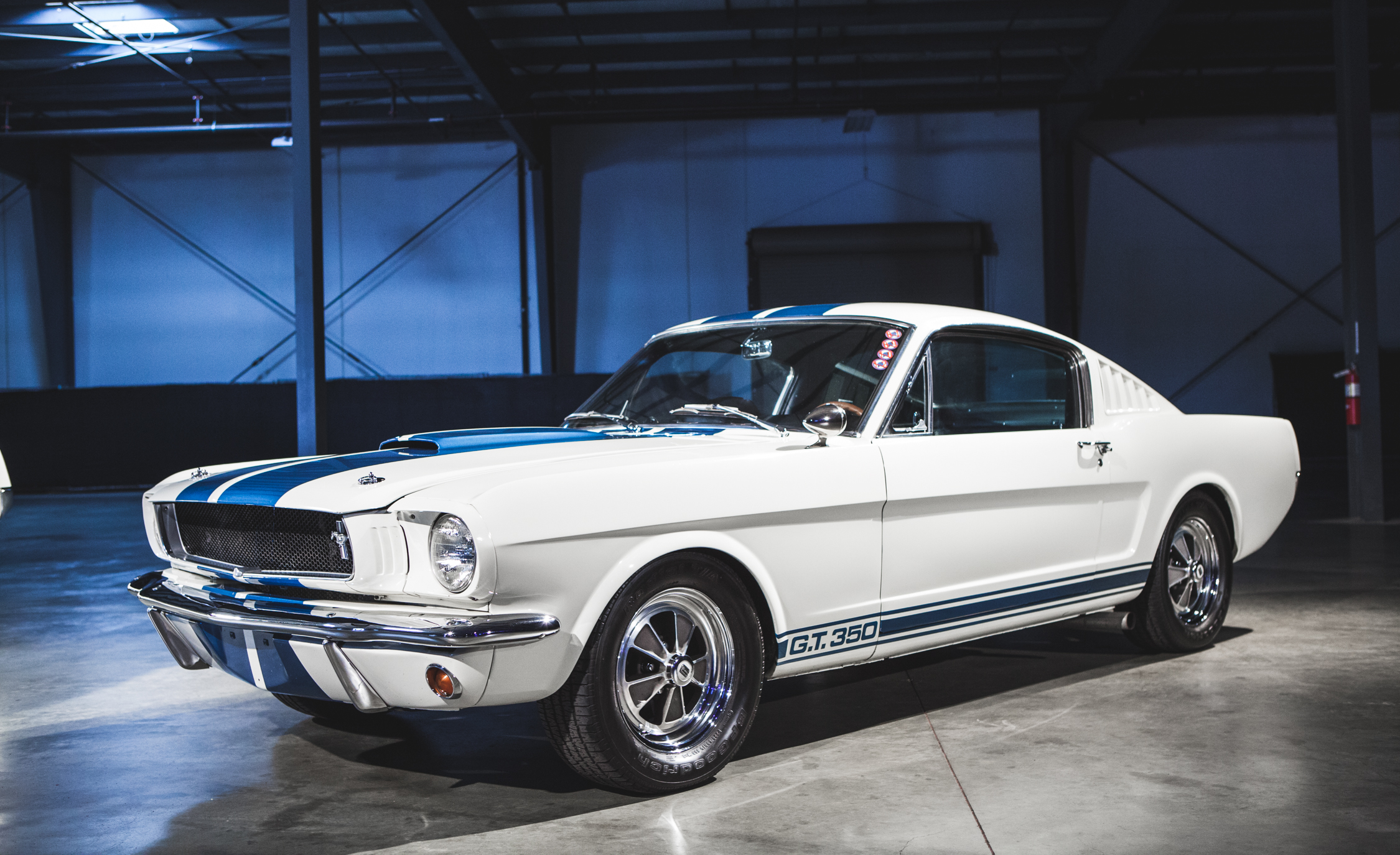 Shelby Mustang Gt350 Images Shelby Mustang Gt350 Hd