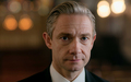 Sherlock - Season 4 - Stills - sherlock photo
