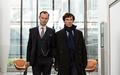 Sherlock - Season 4 - Stills - sherlock-on-bbc-one photo