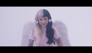 Sippy Cup {Music Video}