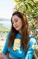 Snsd yuri - girls-generation-snsd photo