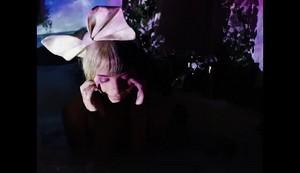Soap {Music Video}
